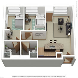2BD 2BA_Signature B_761 SF_tilted.jpg