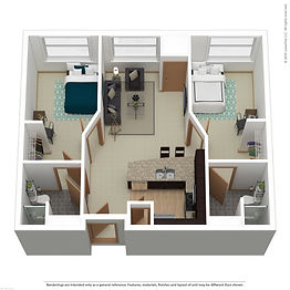 2BD 2BA_Signature A_761 SF_tilted.jpg