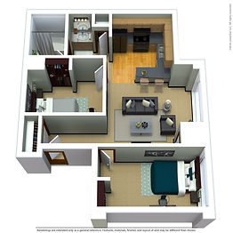 5_2bed-deluxe_750SF_tilted.jpg
