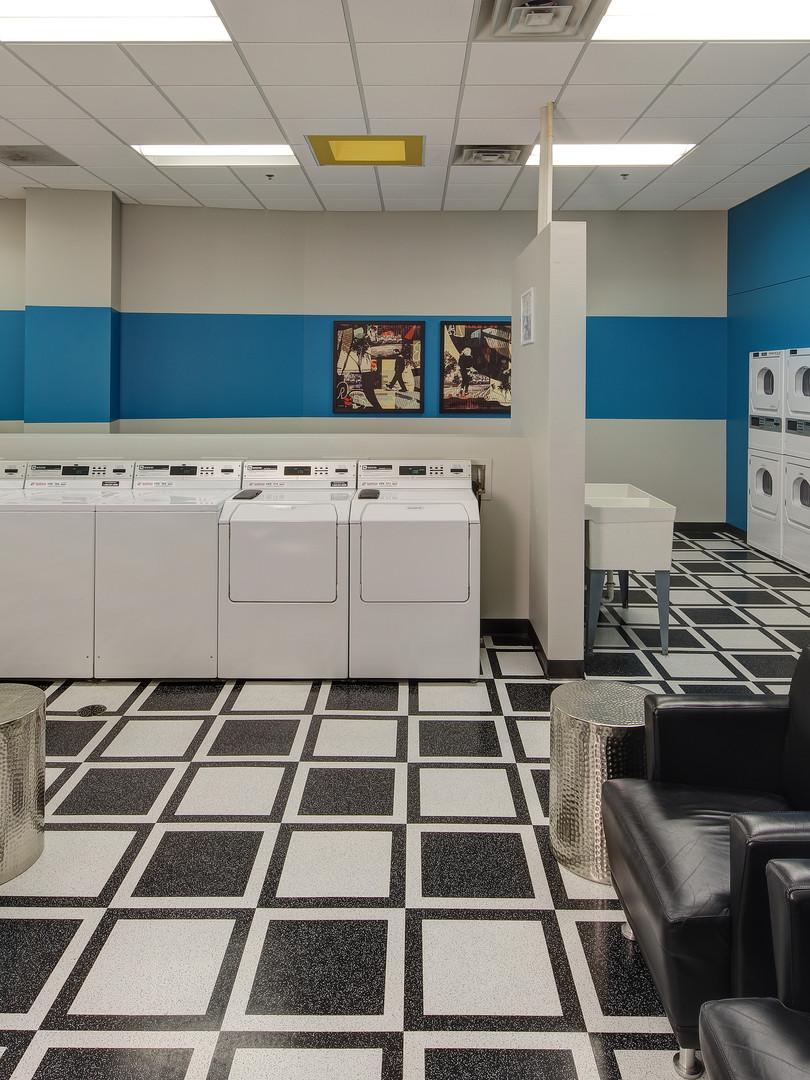 Laundry2.jpg