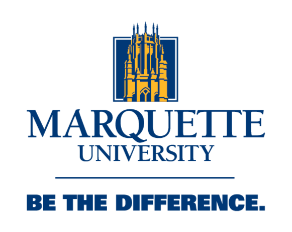 MU Logo-BTD-Centered-BG-4C-01 with room.