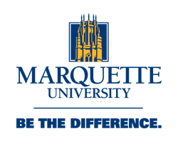 MU Logo-BTD-Centered-BG-4C-01 with room.