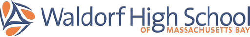 Logo_Horizontal_Navyg.png