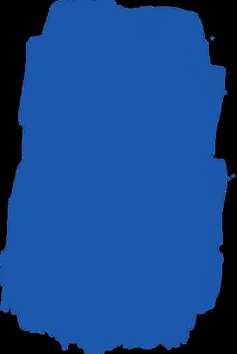 blue box 1.png
