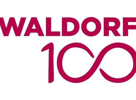 Celebrating the Waldorf Centennial