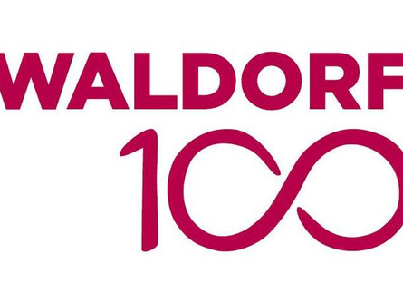 Celebrating the Waldorf Centennial