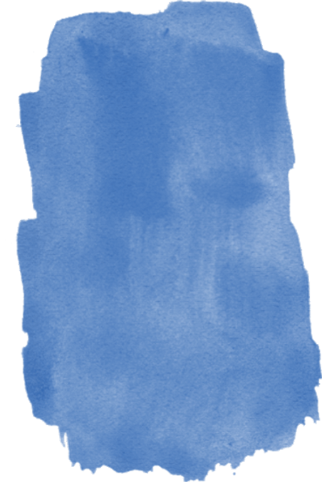 blue box 1 flipped.png