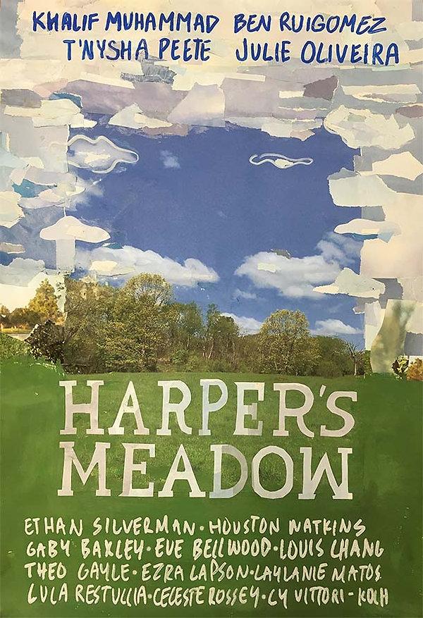 Harper's Meadow Poster.jpg
