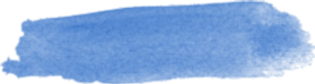 blue button 6.png