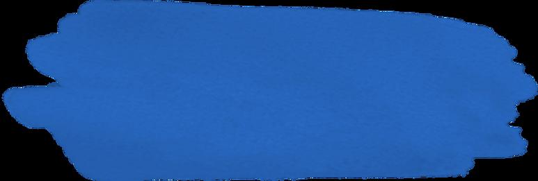 blue box 2.png