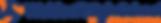 Logo_Horizontal_Navy.png