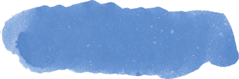 blue box 3 flipped.png