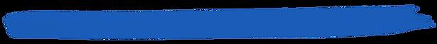 blue banner 1.png