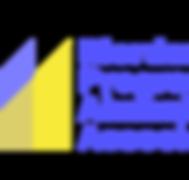 RPAA-logo-white.png