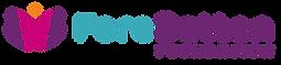 FBF_Logo_RGB_Horizontal.png