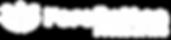FBF_Logo_RGB_HorizontalWhite.png