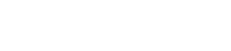 CSMP_logo_vectors-02.png