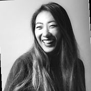Madison Li.jpg