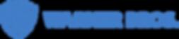 1280px-Warner_Bros_logo.png