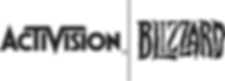 Activision_Blizzard_logo.png
