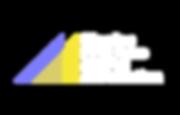 RPAA-logo-white-transparent-bg.png