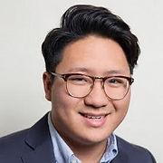 Eric Lim.jpg