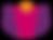 FBF_Icon_RGB.png