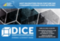 DICE-flyer-4x6in.png