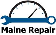 Maine Repair