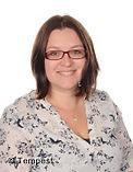 Miss G Hallows Teaching Assistant.jpg
