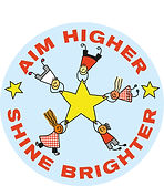 Aim Higher, Shine Brighter.jpg