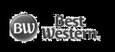 bw-logo 1.png