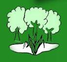 Brinsworth Howarth logo.JPG