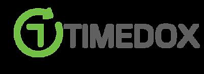 שעון נוכחות ביומטרי