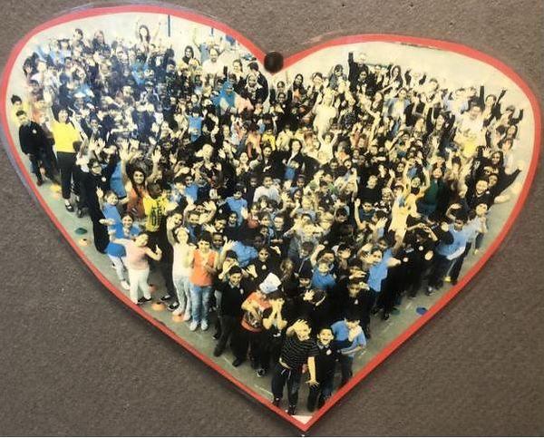 St Anns Heart.JPG