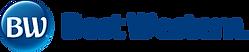 BESTWESTERN_Horizontal_Logo.png
