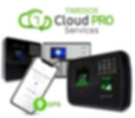 Cloud_PRO_ADD MOBILE.jpg