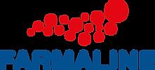 logo-farmaline.png