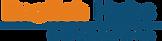 St Wilfrids Logo.png