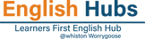 Learners first Logo.png