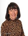 Mrs L Peart Premises Staff.jpg