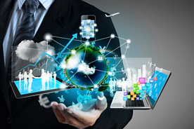 managing digital choices.png
