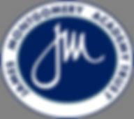 jmat logo.jpg