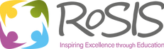 Rosis Logo with Tag Line.png