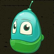 Kodu-logo.png