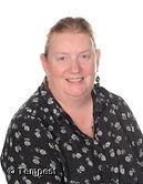 Mrs M Peplow HLTA.jpg