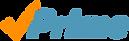 small-and-light-prime-logo._V509606070_.
