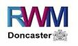 Doncaster logo .png