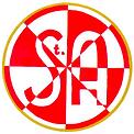 st anns logo.png