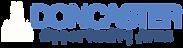 Doncaster Logo Proper.png